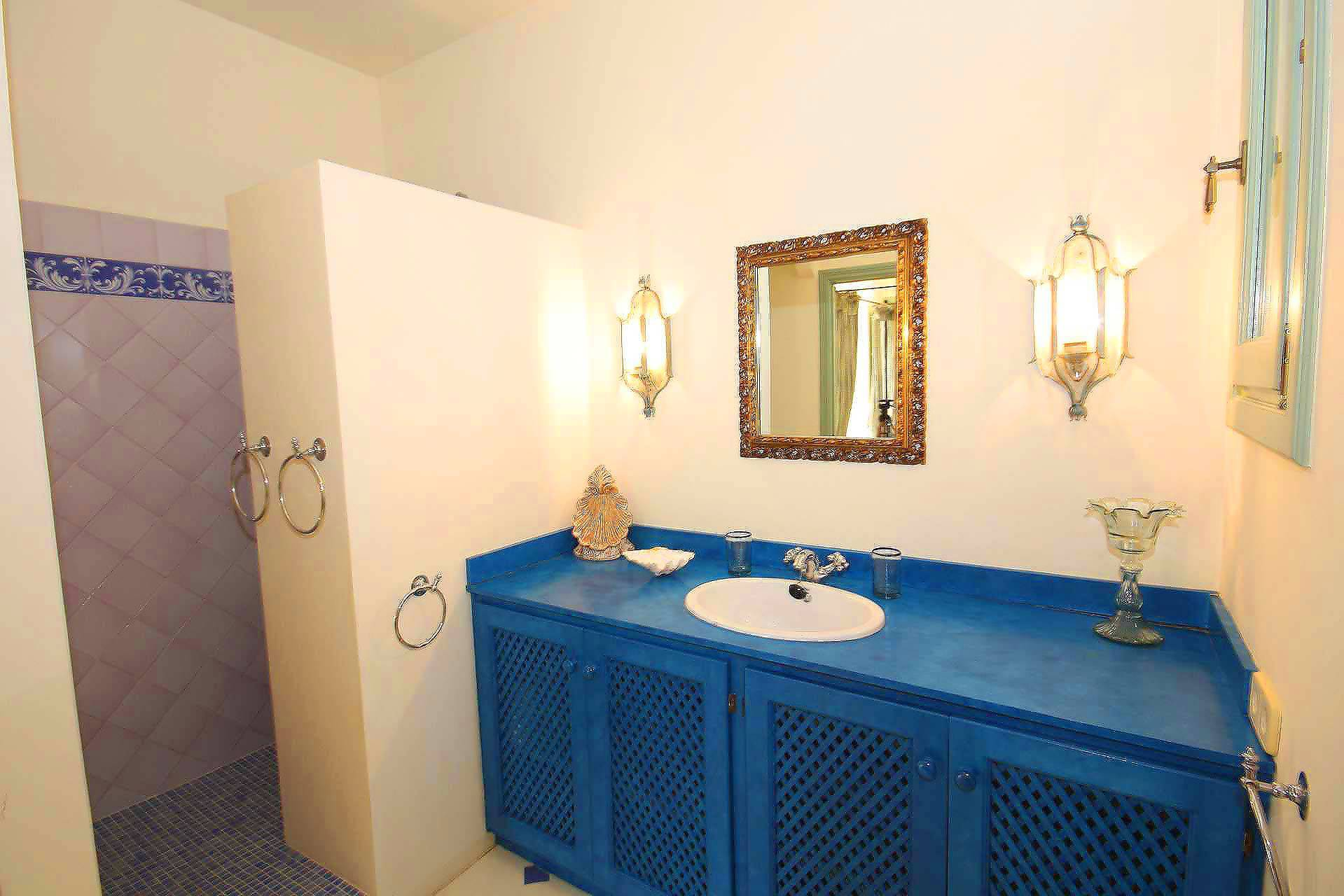 01-98 Extravagantes Ferienhaus Mallorca Osten Bild 28
