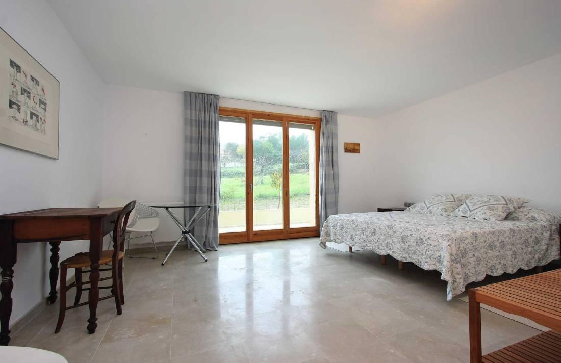 01-36 classic Villa Mallorca north Bild 28