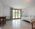 01-36 klassische Villa Mallorca Norden Vorschaubild 28