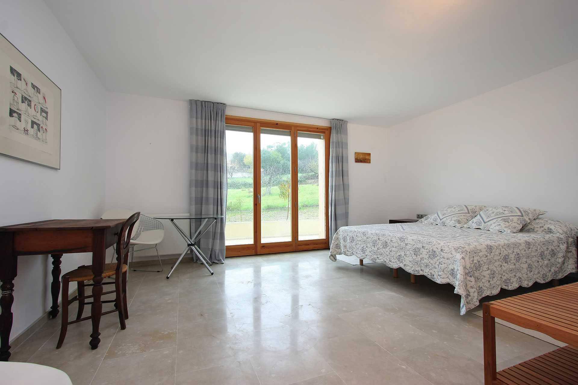 01-36 klassische Villa Mallorca Norden Bild 28