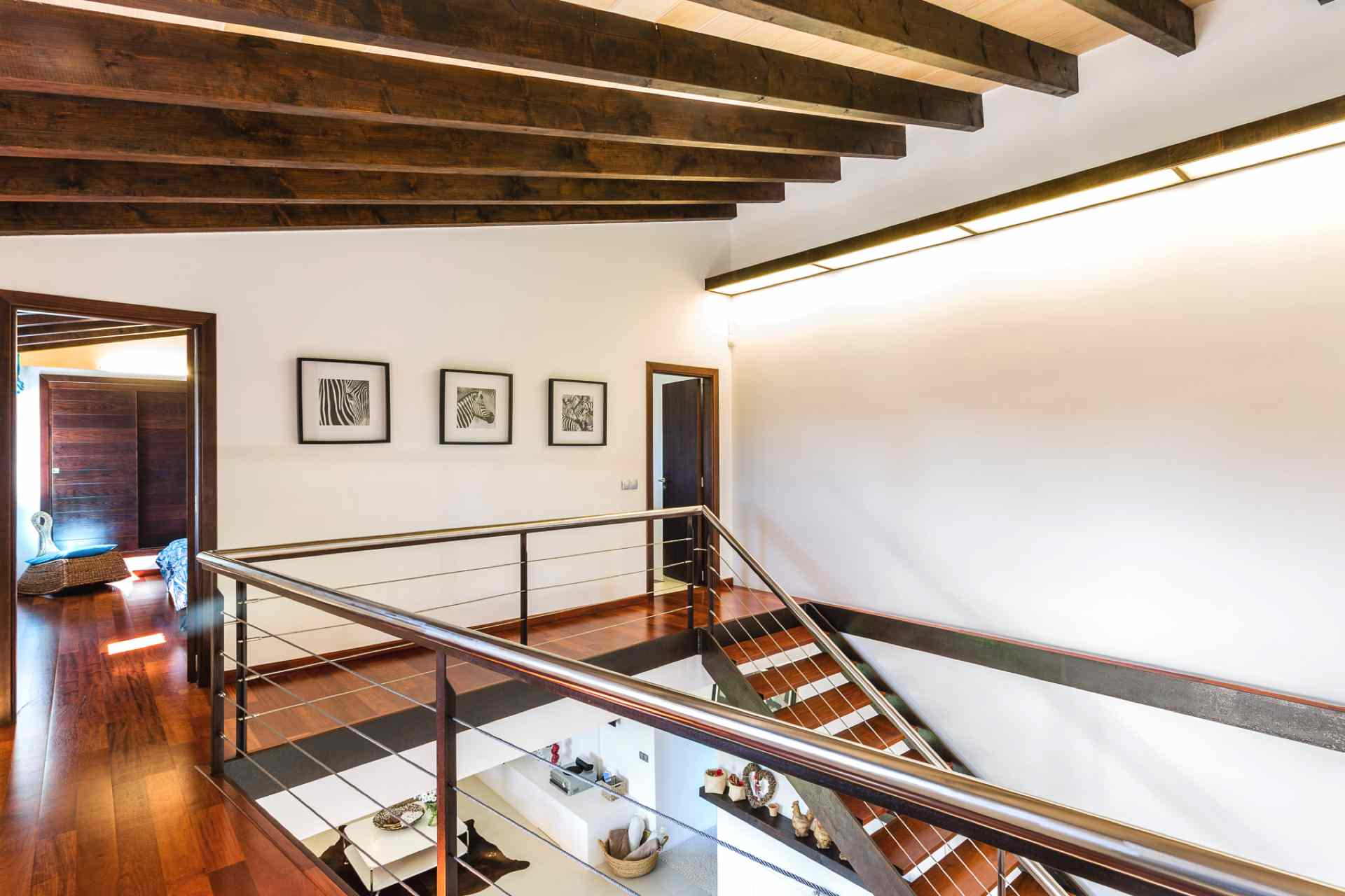 01-53 Moderne Finca Mallorca Nordosten Bild 27