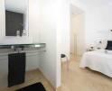 01-156 moderne Meerblick Villa Mallorca Osten Vorschaubild 28