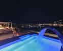 01-353 Villa with indoor pool Mallorca Southwest Vorschaubild 28
