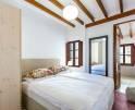 01-325  Luxury Townhouse Mallorca West Vorschaubild 28