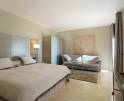 01-280 großzügige Villa nahe Palma de Mallorca Vorschaubild 28