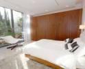 01-92 Design Villa Mallorca Südwesten Vorschaubild 27