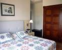 01-24 Exklusive Villa Mallorca Norden Vorschaubild 28