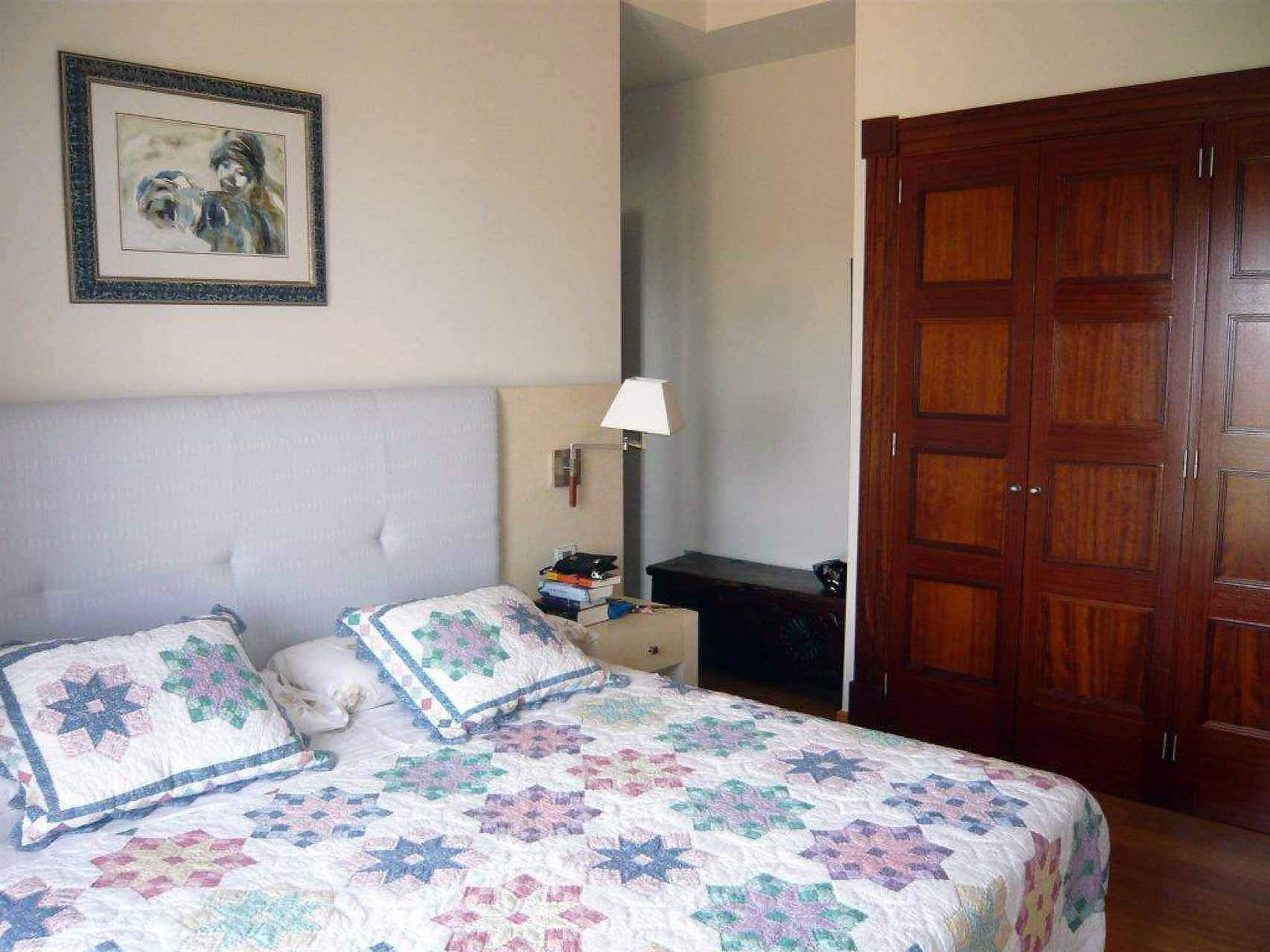 01-24 Exklusive Villa Mallorca Norden Bild 28