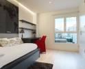 01-291 exklusives Appartement Mallorca Norden Vorschaubild 28