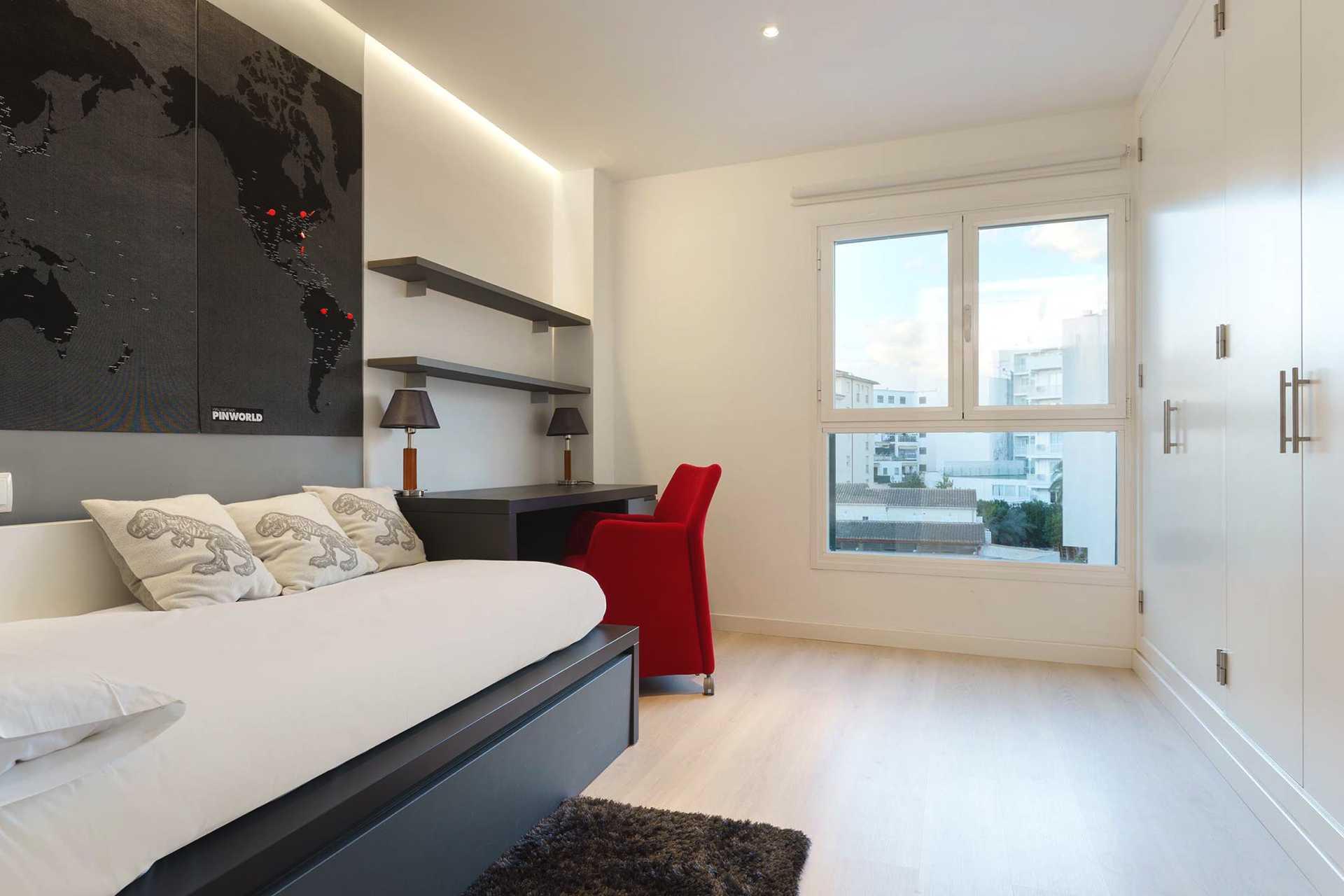 01-291 exclusive apartment Mallorca north Bild 28