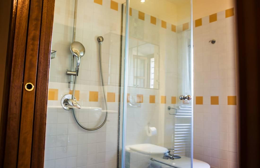 01-103 traumhafte Finca Mallorca Nordosten Bild 29