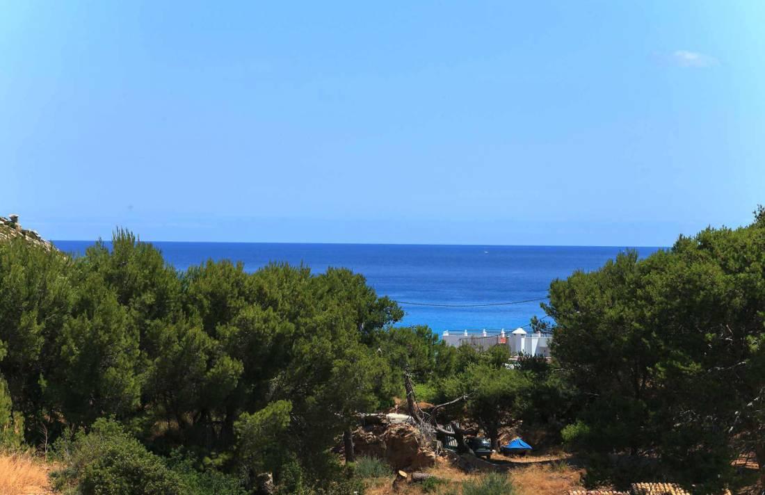 01-35 Villa Mallorca Norden mit Pool Bild 29
