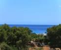 01-35 Villa Mallorca Norden mit Pool Vorschaubild 29