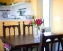 01-63 Exclusive Mansion Mallorca north Vorschaubild 29