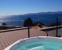 01-95 Ferienhaus Mallorca Süden mit Meerblick Vorschaubild 29