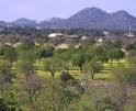 01-58 Moderne Finca Mallorca Osten Vorschaubild 27