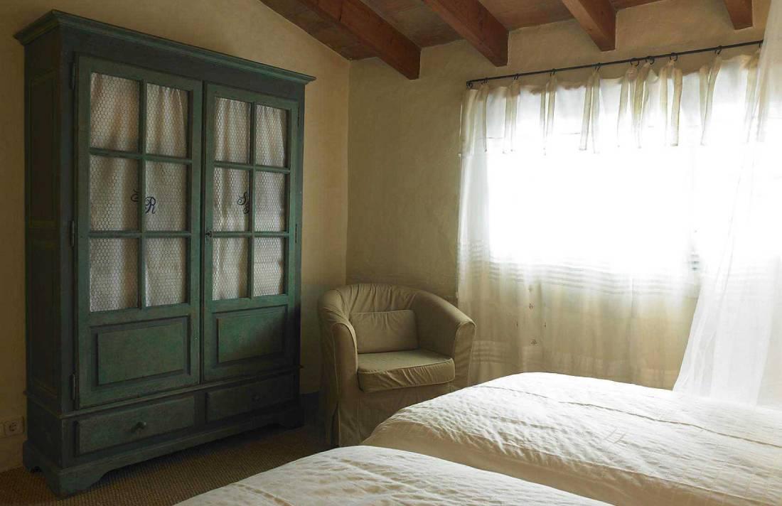 01-17 Stilvolle Finca Mallorca Osten Bild 24