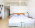 01-356 stylische Villa Mallorca Südwesten Vorschaubild 28