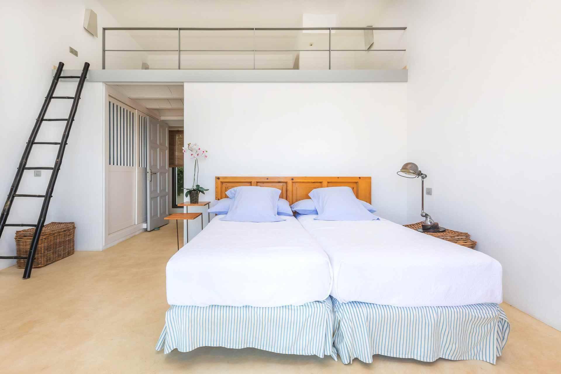01-356 stylische Villa Mallorca Südwesten Bild 28