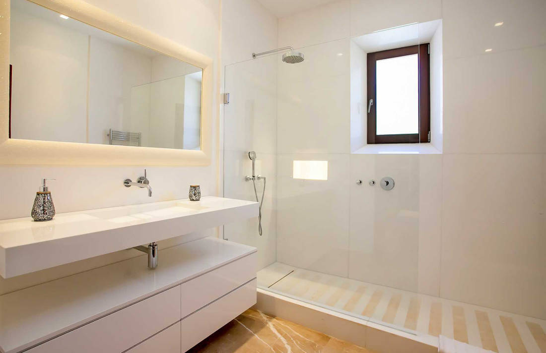 01-109 Design Finca Mallorca Osten Bild 29