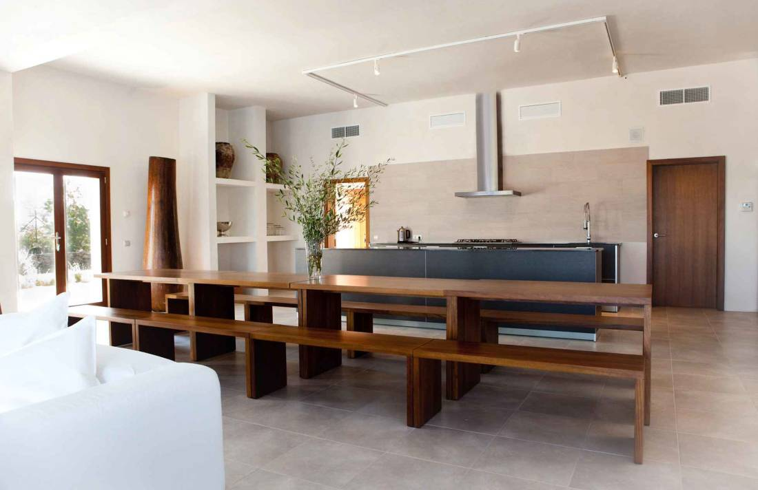 01-28 Luxus Finca Mallorca Nordosten Bild 29