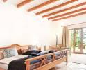 01-319 riesige luxus Finca Mallorca Osten Vorschaubild 29