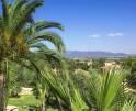 01-323 exklusives Herrenhaus Südwesten Mallorca Vorschaubild 29
