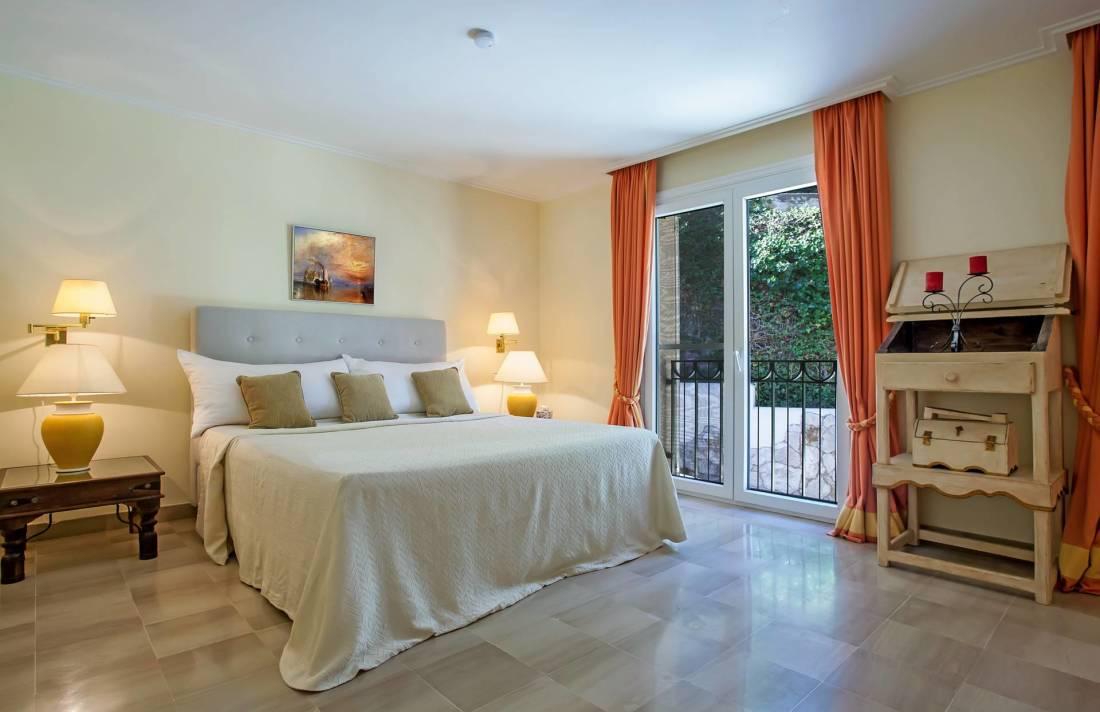 01-251 Extravagant villa Mallorca southwest Bild 27