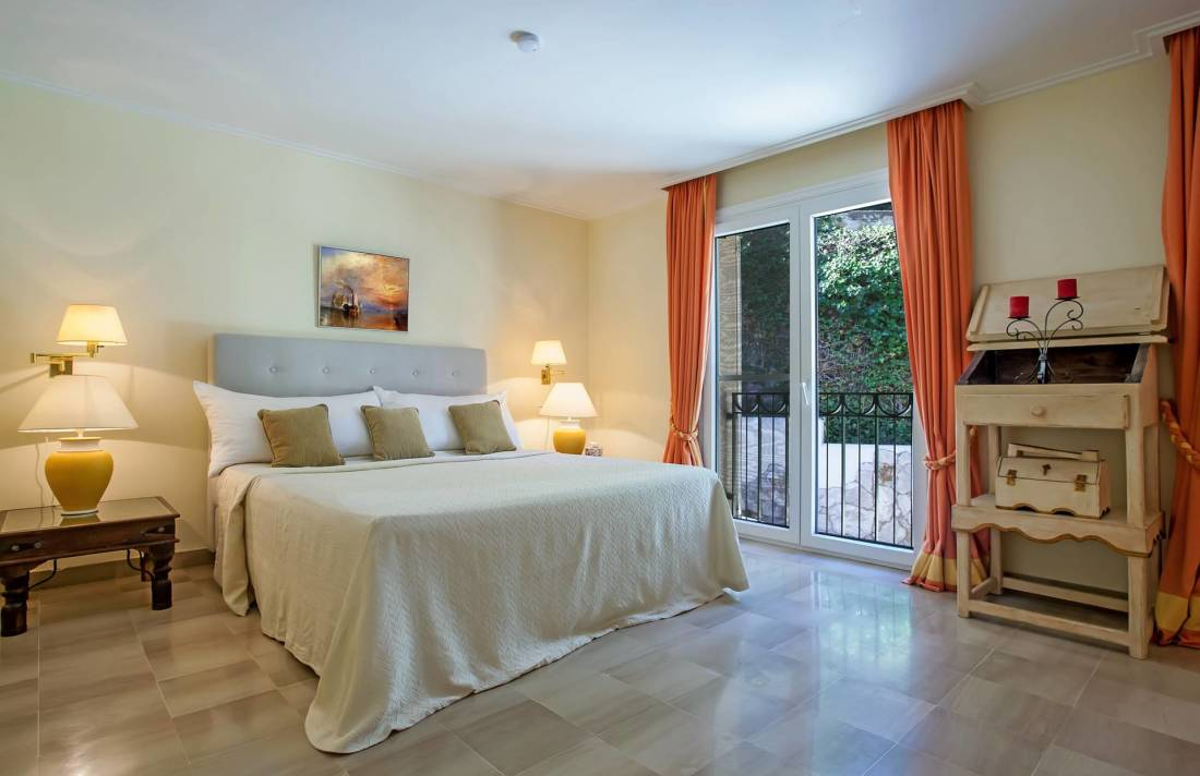 01-251 Extravagante Villa Mallorca Südwesten Bild 27