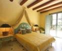 01-98 Extravagantes Ferienhaus Mallorca Osten Vorschaubild 29