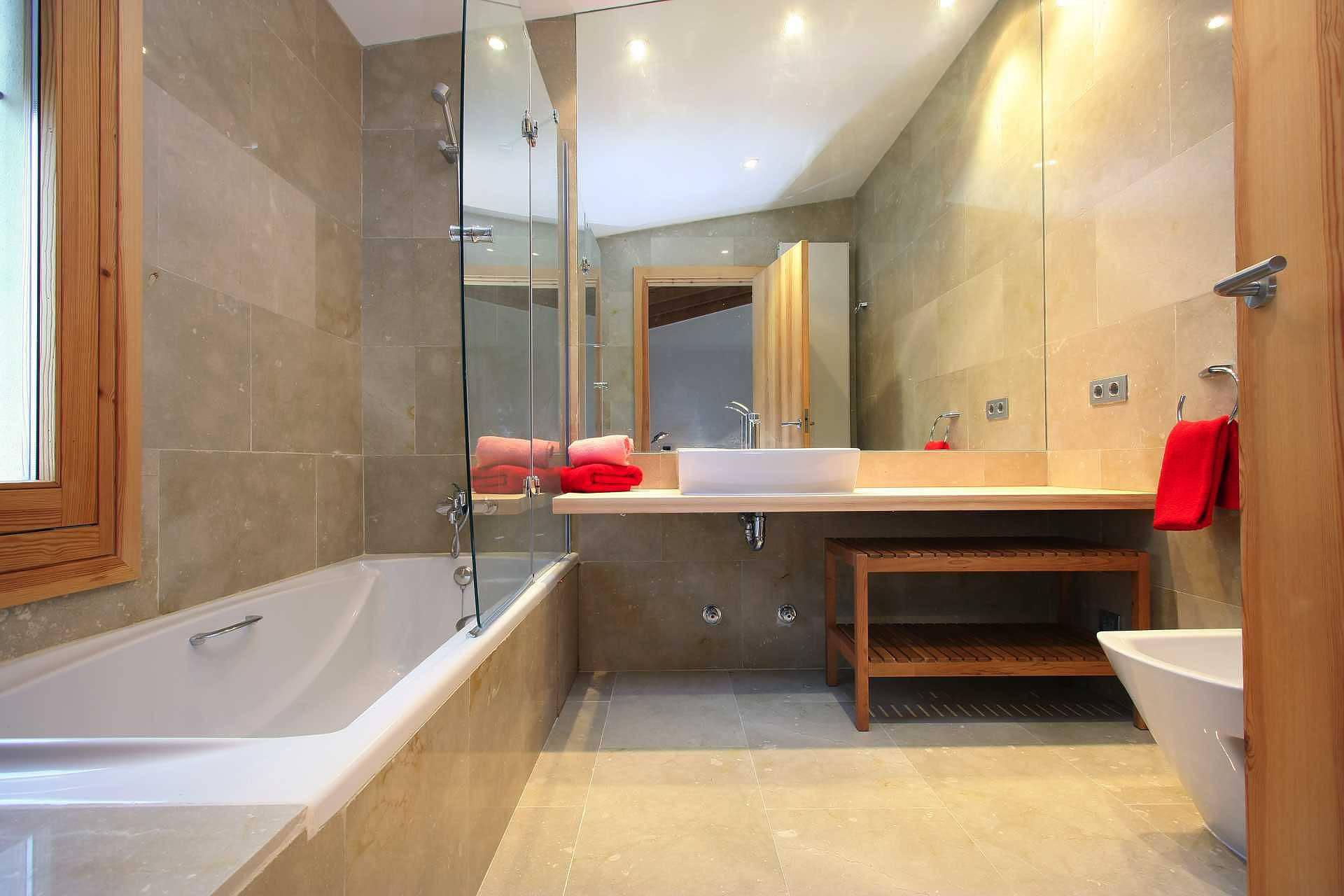 01-36 classic Villa Mallorca north Bild 29