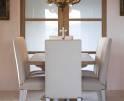01-70 Luxus Villa in Arta Vorschaubild 29