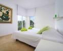 01-156 moderne Meerblick Villa Mallorca Osten Vorschaubild 29