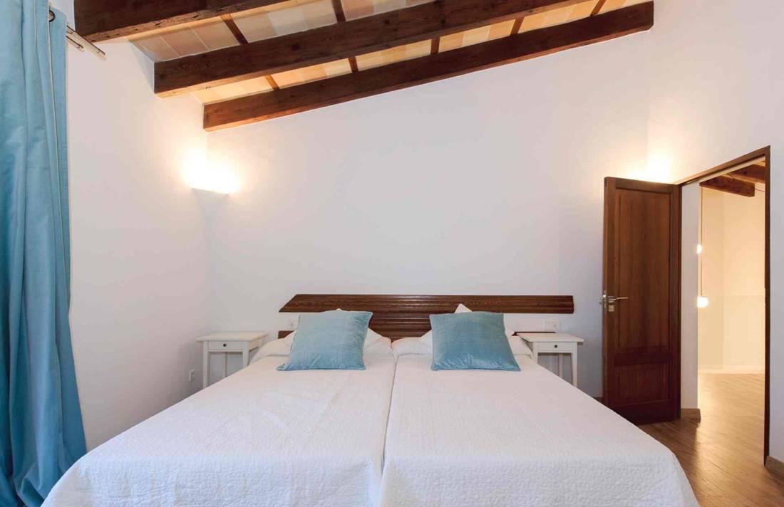 01-310 geschmackvolle Finca Mallorca Osten Bild 29