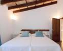 01-310 geschmackvolle Finca Mallorca Osten Vorschaubild 29