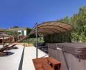 01-14 Exclusive Villa Mallorca East Vorschaubild 29
