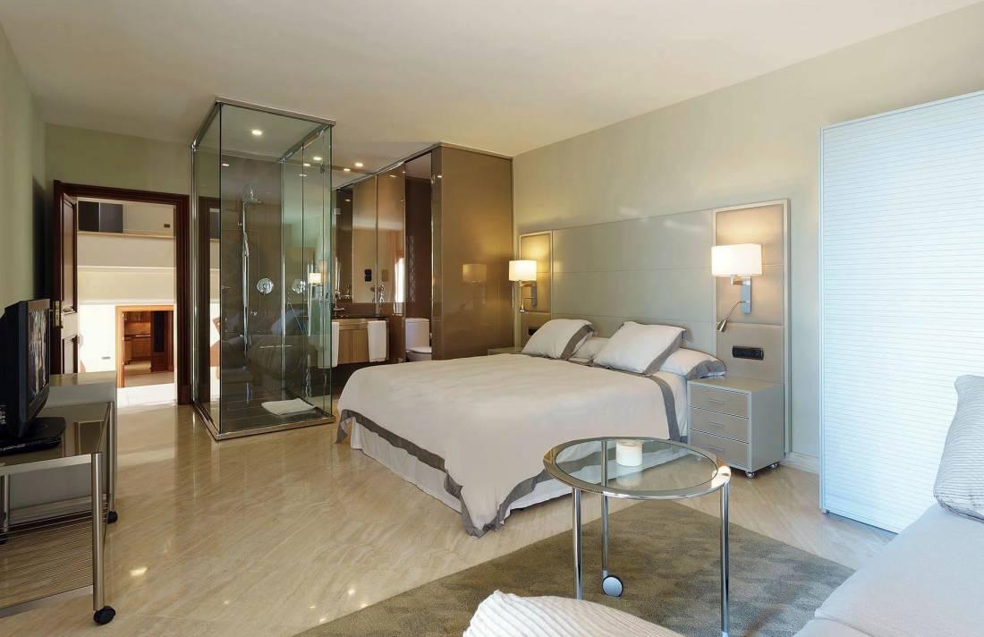 01-280 großzügige Villa nahe Palma de Mallorca Bild 29