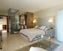 01-280 großzügige Villa nahe Palma de Mallorca Vorschaubild 29