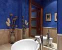01-24 Exklusive Villa Mallorca Norden Vorschaubild 29