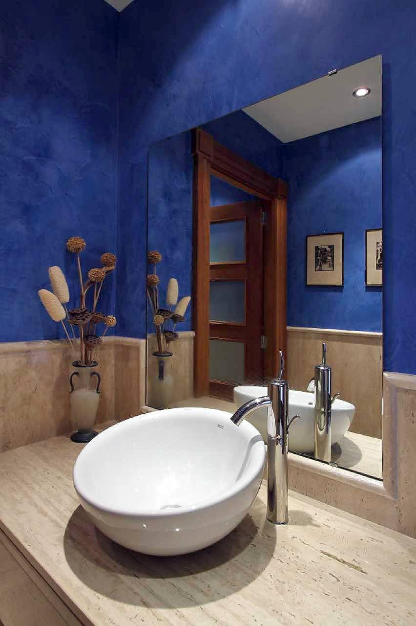 01-24 Exklusive Villa Mallorca Norden Bild 29