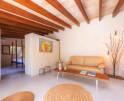 01-347 pretty Finca Mallorca Northeast Vorschaubild 30