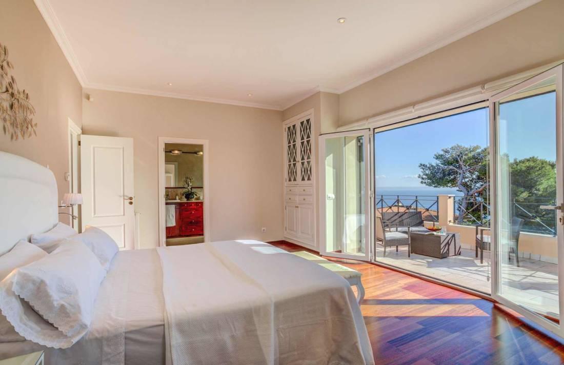 01-331 gepflegtes Ferienhaus Mallorca Südwesten Bild 29