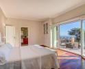 01-331 gepflegtes Ferienhaus Mallorca Südwesten Vorschaubild 29