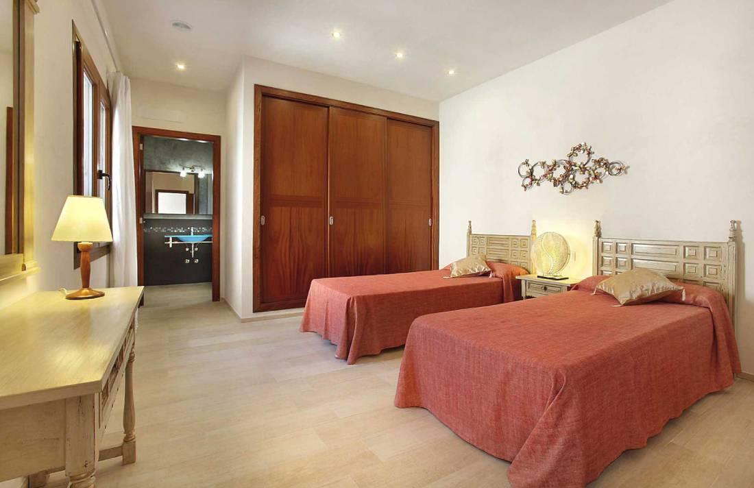 01-45 Exklusive Finca Mallorca Osten Bild 29