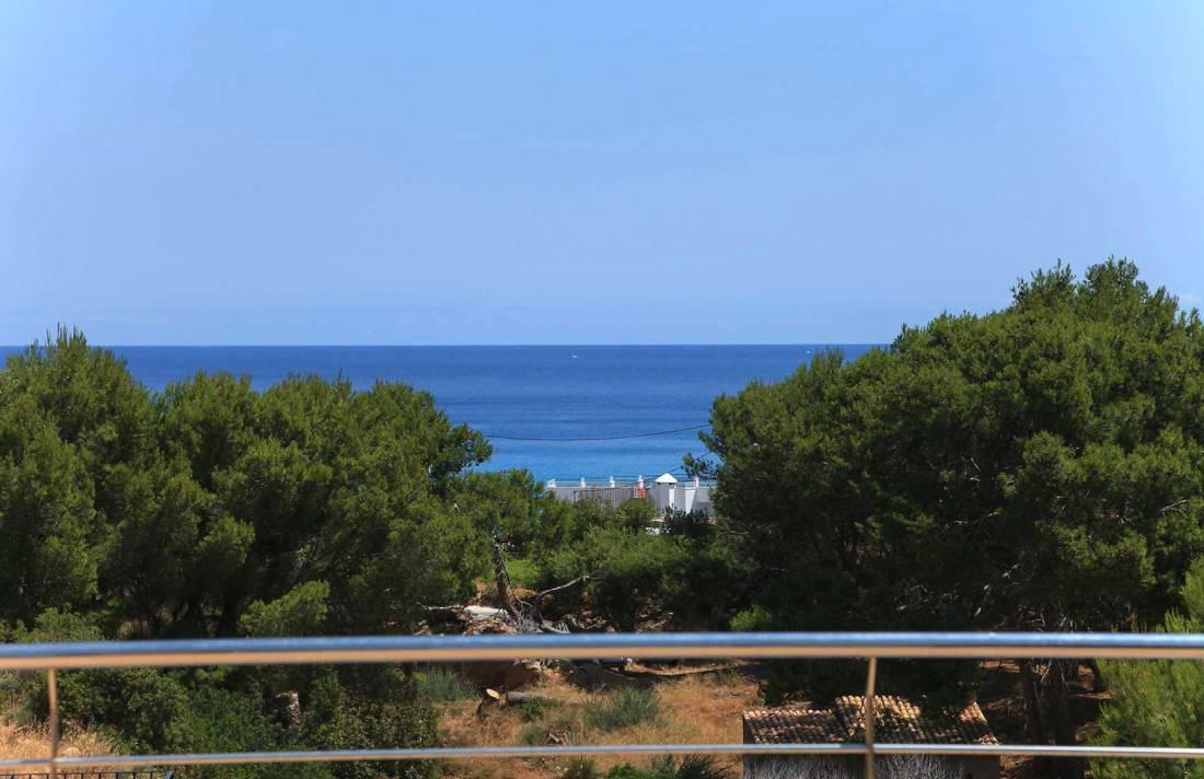 01-35 Villa Mallorca Norden mit Pool Bild 30