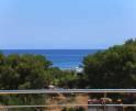 01-35 Villa Mallorca Norden mit Pool Vorschaubild 30