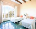 01-63 Exklusives Herrenhaus Mallorca Norden Vorschaubild 30