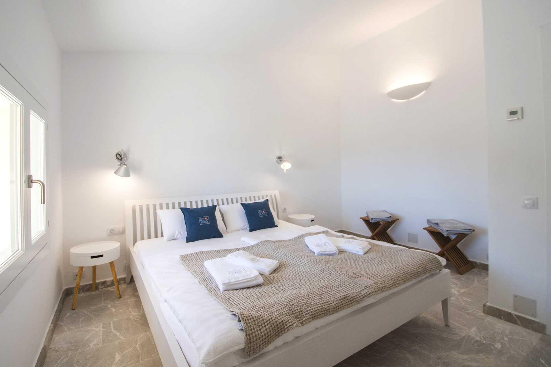 01-345 modern sea view Villa Mallorca east Bild 30