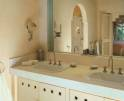 01-320 maurische Villa Osten Mallorca Vorschaubild 30