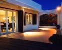 01-95 Ferienhaus Mallorca Süden mit Meerblick Vorschaubild 30
